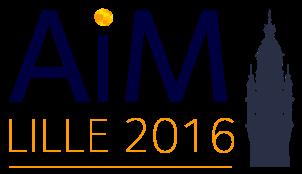 AIM 2016