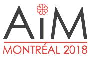 AIM 2018